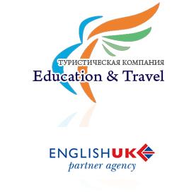 Education & Travel
