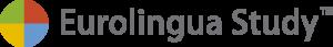 Eurolingua study logo